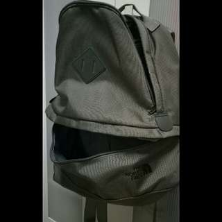 Backpack Northface