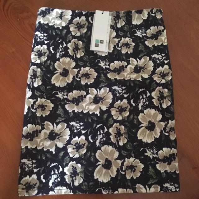 氣質包裙(含運)