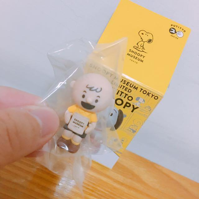 六本木 東京 史努比 博物館 杯緣子 Charlie Brown 查理布朗