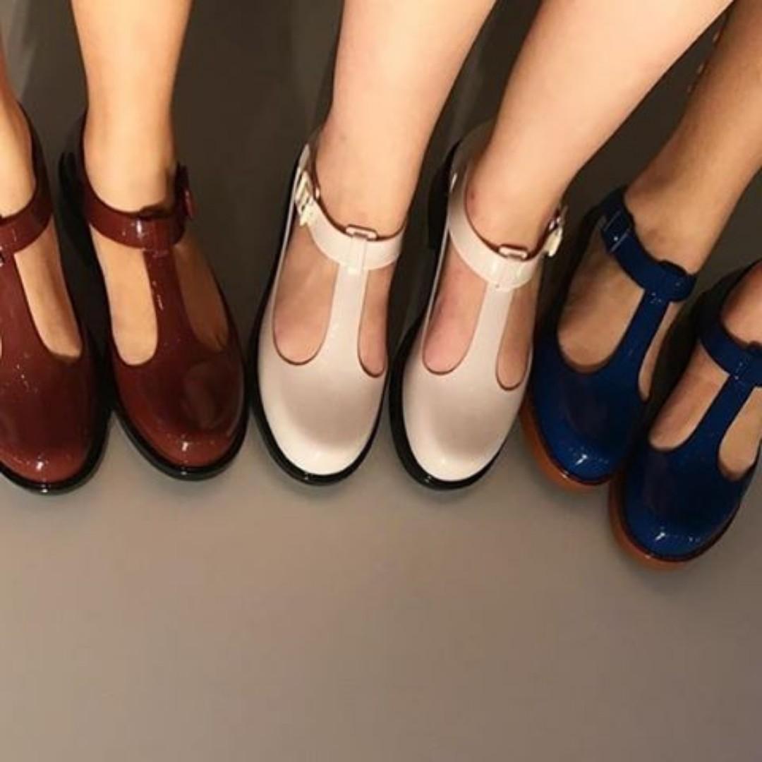 Melissa Shoes Kazakova qstkRvpEgl