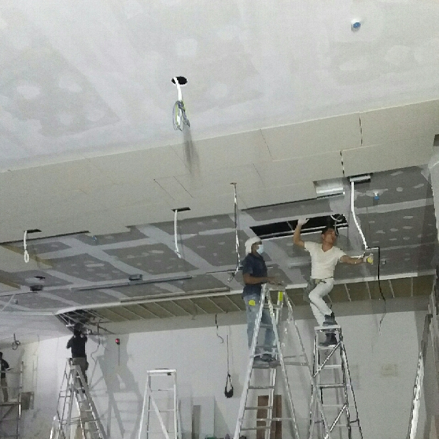 All Type Of Wiring All Type Of Fan Installation All Type Of Light ...