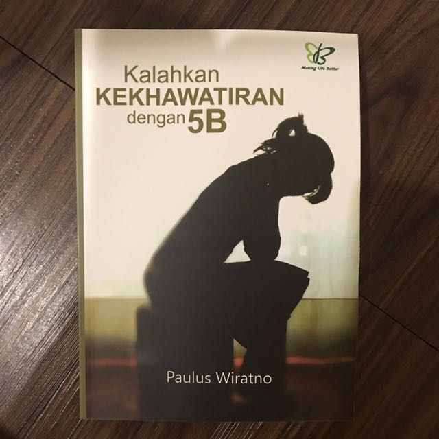 Buku Rohani, Buku Kristen