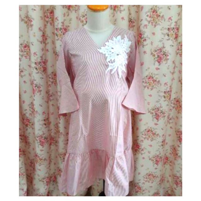 Dress Hamil & Menyusui