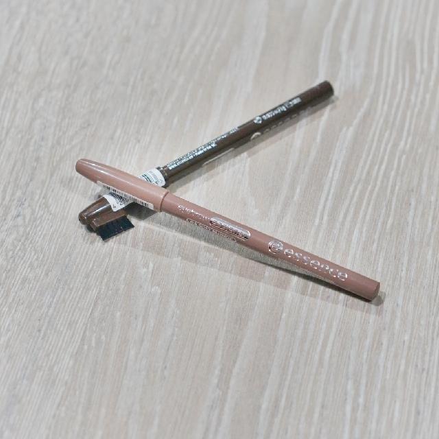 Essence Brow Pencil