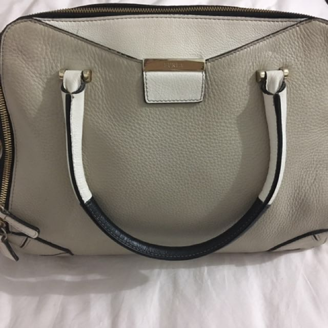 Furla Authentic (Nego)
