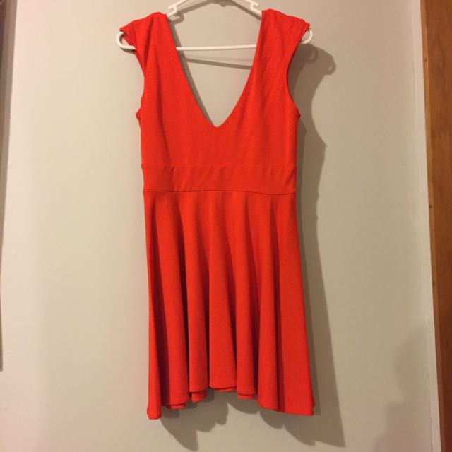 Going out dress spring summer