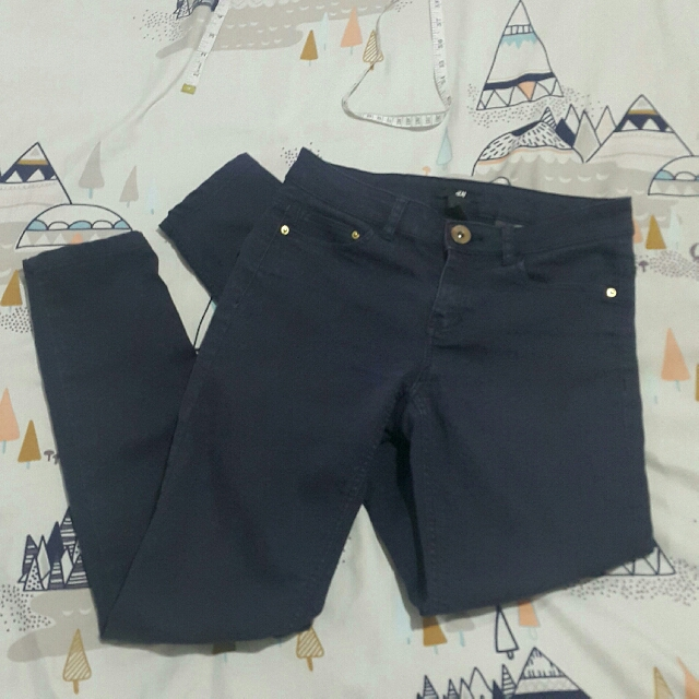 H&M Jeans (repriced)