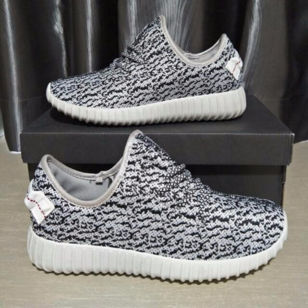 In Stock Yeezy Boost 350 V1 Turtle Dove Adidas Men S Fashion