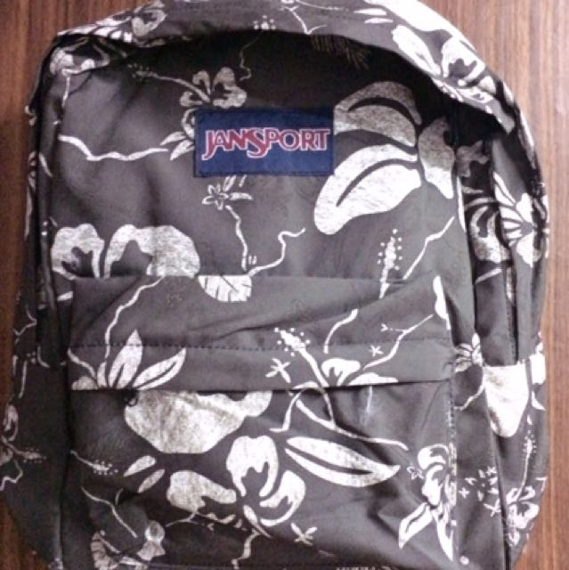Jansport Replica Backpacks