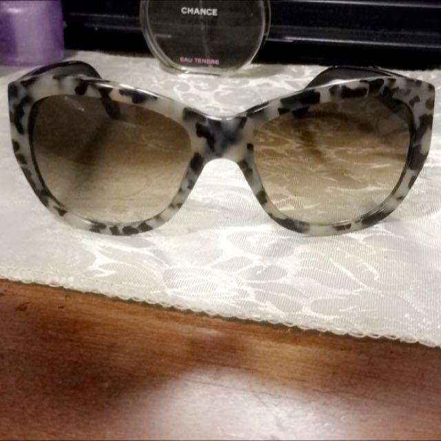 Kate Spade Sunglasses *Price Reduced *