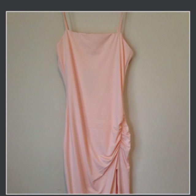 Kookai Dress Size 2 BNWT