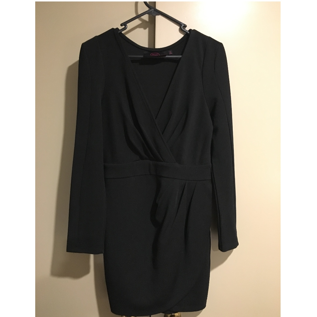 Lippy dress size 12