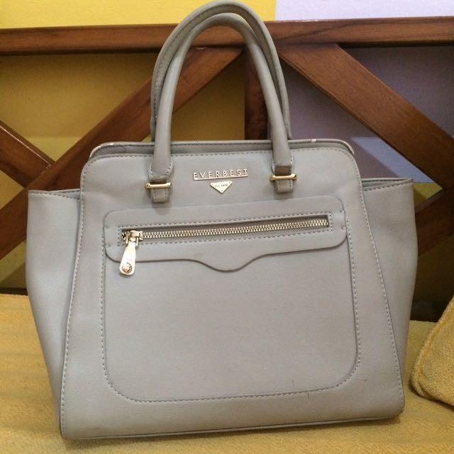 Original Bag Everbest