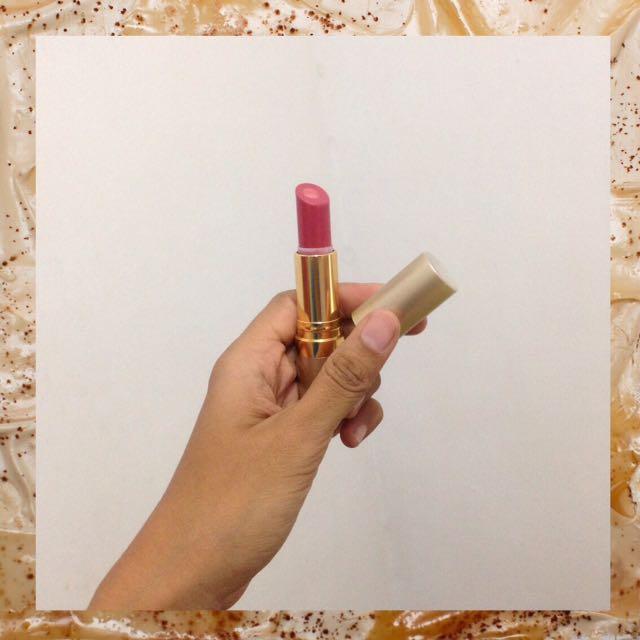 Revlon Renewist Lipcolor