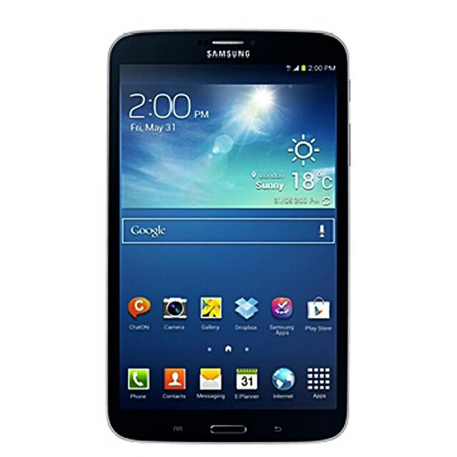 Samsung 平板