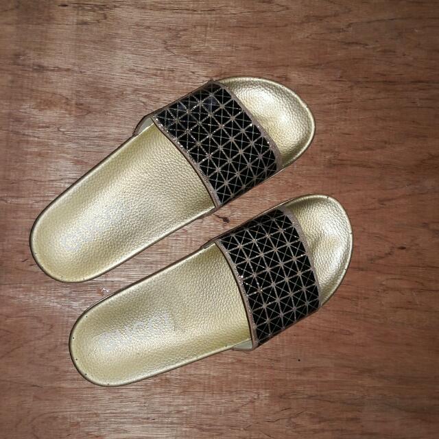 Slides Slipper Sandals