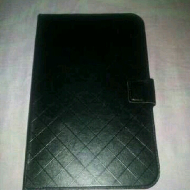 Tablet Cover Case