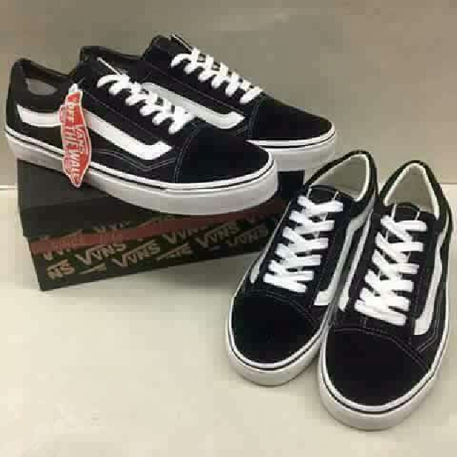 e4eb4b8f19 vans shoes replica Sale