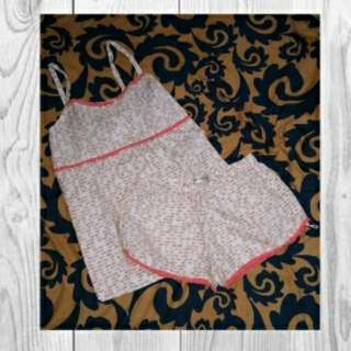Piyama Pajama By Gaudi