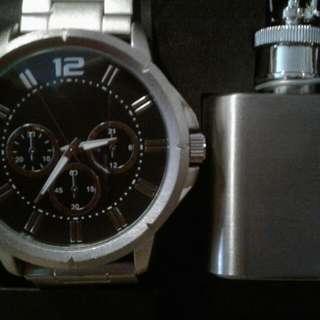 Sale Orig.u.s. Watch Big Face