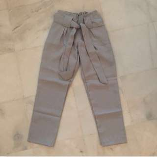 [REDUCED] Pants
