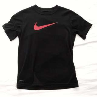 Nike dry-fit T-Shirt