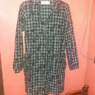 PRECIOUS LOVE COLLECTION dress