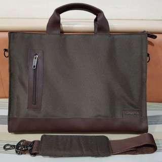 Samsonite Laptop Sling Carry Bag