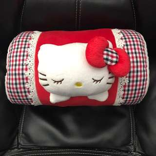Hello Kitty Hand Warmer