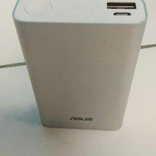 ASUS Powerbank