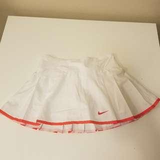 New Nike Skirt