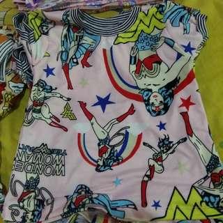 T Shirt For Gorls