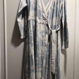 Ria Miranda Dress