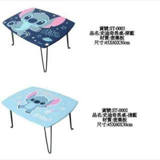 史迪奇二手桌