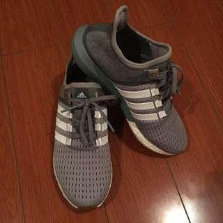 Authentic Adidas Gazelle Boost