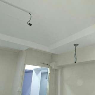 Handyman - Clean Job with reasonable Price