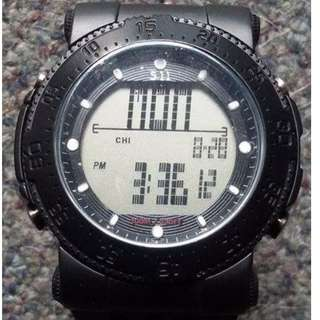5.11 Tactical Series Watch