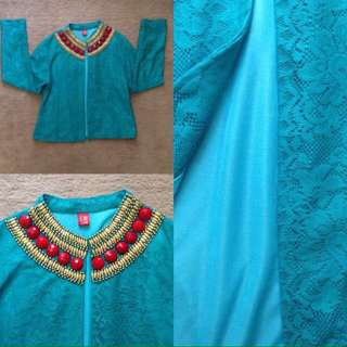 Etnic Outer