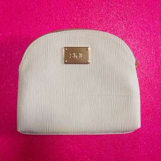 SK II Make Up Cosmetic Pouch