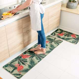 kitchen anti-skid mat