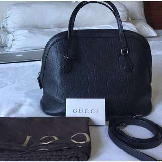 preloved gucci