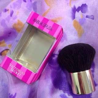 Victoria Secret Kabuki Brush
