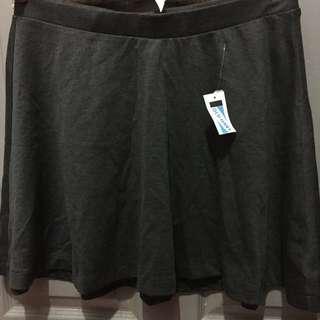Old Navy brand skirt