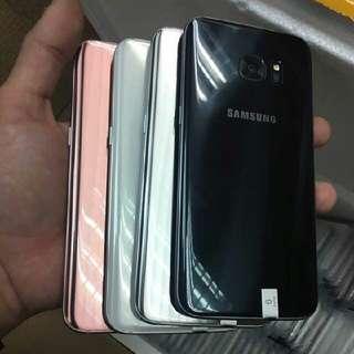 Samsung S6,S7 4g+