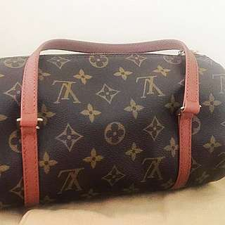 Louis Vitton bag LV 袋