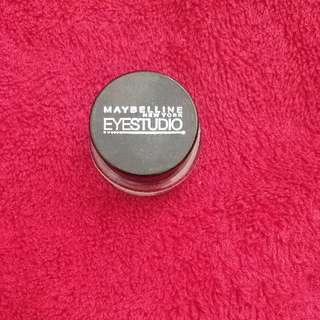 Maybeline Gel Eyeliner