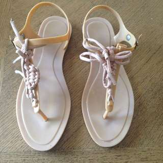 Country Road Jelly Sandals Eu 40
