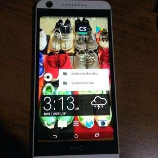 HTC Desire  626GPLUS Dual Sim