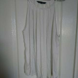 Glassons Size 14 Top