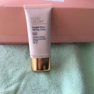 Estée Lauder All Day Glow (free postage)